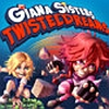 Giana Sisters: Twisted Dreams artwork