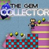 The Gem Collector (WIIU) game cover art