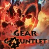 Gear Gauntlet artwork