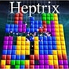 Heptrix (WIIU) game cover art