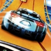 Hot Wheels: World's Best Driver (WIIU) game cover art