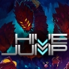 Hive Jump (WIIU) game cover art