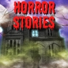 Horror Stories (XSX) game cover art