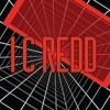 I C REDD (WIIU) game cover art