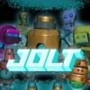 JOLT: Family Robot Racer artwork