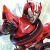 Kamen Rider: SummonRide artwork