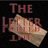 The Letter artwork