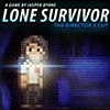 Lone Survivor: The Director's Cut (WIIU) game cover art