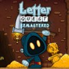 Letter Quest: Grimm's Journey Remastered artwork