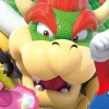 Mario Party 10 artwork