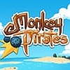 Monkey Pirates (WIIU) game cover art
