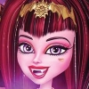 Monster High: 13 Wishes (WIIU) game cover art