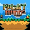 Mutant Mudds Deluxe artwork