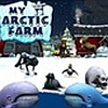 My Arctic Farm artwork