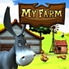 My Farm (WIIU) game cover art