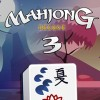 Mahjong Deluxe 3 (WIIU) game cover art