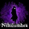 Nihilumbra (WIIU) game cover art