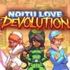Noitu Love: Devolution artwork