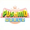 Pushmo World artwork