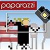 Paparazzi (WIIU) game cover art