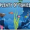 Plenty of Fishies (WIIU) game cover art