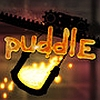Puddle (WIIU) game cover art