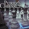 Pure Chess (WIIU) game cover art