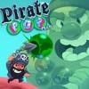 Pirate Pop Plus artwork
