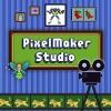 PixelMaker Studio artwork