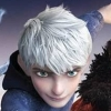 Rise of the Guardians (WIIU) game cover art