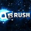 RUSH (WIIU) game cover art