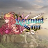 Revenant Saga (WIIU) game cover art