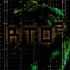 RTO 2 (WIIU) game cover art