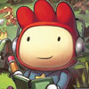 Scribblenauts Unlimited (WIIU) game cover art
