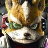 Star Fox Zero (Wii U) artwork