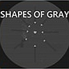 Shapes of Gray (WIIU) game cover art