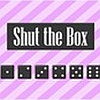 Shut the Box (WIIU) game cover art