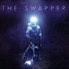 The Swapper (WIIU) game cover art