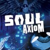 Soul Axiom (WIIU) game cover art