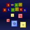 Swap Blocks (WIIU) game cover art