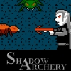Shadow Archery artwork