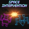 Space Intervention artwork