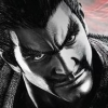 Tekken Tag Tournament 2: Wii U Edition artwork