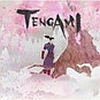 Tengami (WIIU) game cover art