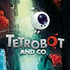 Tetrobot and Co. (WIIU) game cover art