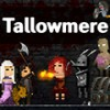 Tallowmere (Wii U) artwork
