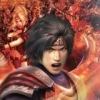 Warriors Orochi 3 Hyper artwork