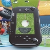 Wii Sports Club (WIIU) game cover art