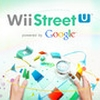 Wii Street U (WIIU) game cover art