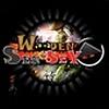 Wooden Sen'SeY (WIIU) game cover art